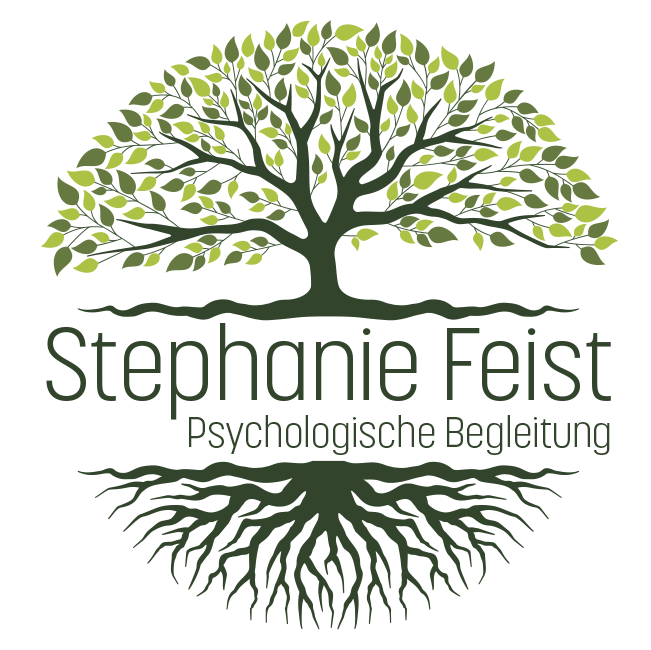 Stephanie Feist